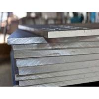 China Boiler steel plate Color coated steel plate 0.5-1.0mm*1250mm with china origin on sale