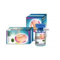 China Beauty Slim Herbal Softgel Natural Diet Pills For Weight Loss on sale