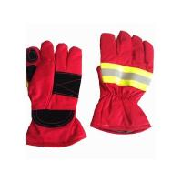 Quality Fire Gloves FG-S01Fire Gloves wholesale