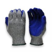 Quality Rubber Coated Gloves wholesale