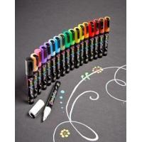 Quality Dry Erase Wet Chalk Marker wholesale