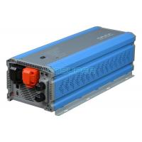 Quality Pure Sine Wave Charger Inverter (CPT) wholesale