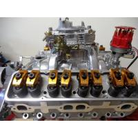 China Small Block Chevy SBC200/64 on sale