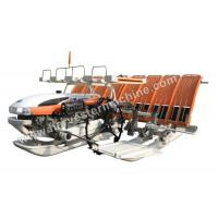 Quality Walking Type Rice Transplanter wholesale