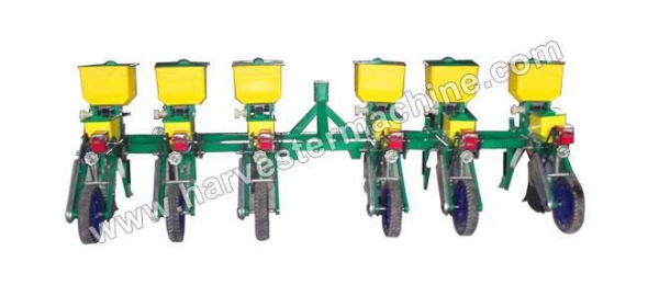 Cheap 2BJG Series Corn Precision Seeder for sale