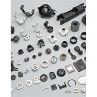 CNC Milling parts for drone View this product