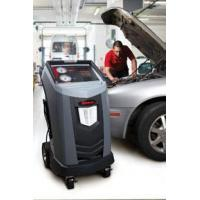 China Robinair Rob-34788Ni-H Premier R-134A Refrigerant Recovery, Recycling, And Recharging Machine on sale