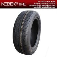 Quality Car Tire [Pattern: GREEN-XP2] wholesale