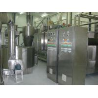 Quality Electric equipment control wholesale