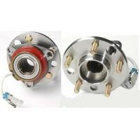 Wheel Hub Assembly Products Model:SZW3014