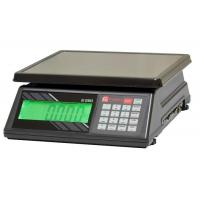 Quality G2 Series Multi-Function Weighing Scales wholesale