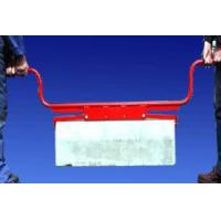 Quality BLOCKAGE REMOVAL HIGH HAND GRIP SLAB LIFTER wholesale
