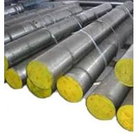 China Stainless Steel Forged Round Bars on sale