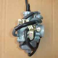 China RH Throttle Hous Air Filter on sale