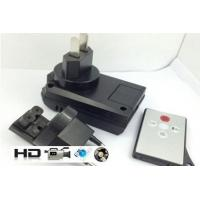 Quality Spy Charger Camera Automatic Night Vision wholesale