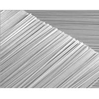 Quality White Welding Rods wholesale