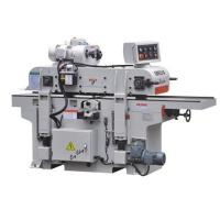 China Moulder/Planer Series Auto-feeding planer QMB524D Milling Machine Series on sale