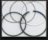 Piston Rings Manufacturers & Suppliers in India