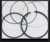 Cheap Piston Rings Manufacturers & Suppliers in India for sale