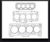 Buy cheap Head Gasket from wholesalers