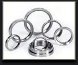 Buy cheap Valve Seat Insert from wholesalers