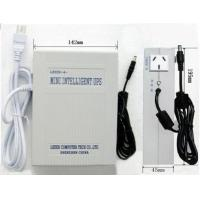LEEER-4 SERIES PRODUCTS (MINI-UPS)