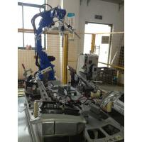 Quality Robotic applications wholesale