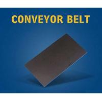Buy cheap Black matte PVCconveyor belts for electronic industry from wholesalers