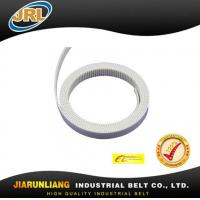 Quality AT 5 Open Ended Timing Belts wholesale