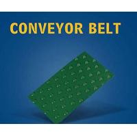 Buy cheap 6mm PVC Nailed PVCconveyor belt from wholesalers