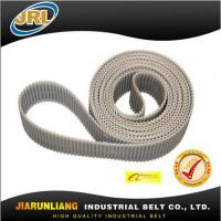 Buy cheap Seamless polyurethane belts from wholesalers