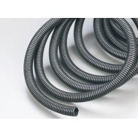 Quality Cable Ties Corrugated pipe wholesale