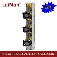 LMHR-400S fuse switch disconnector