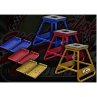 Quality ACE 50/125 Stand. race, Includes tool trays wholesale