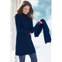Buy cheap cotton polo tunic dress (PBT) from wholesalers
