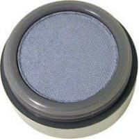 Fero Professional Powder Eyeshadow Twilight - Pot