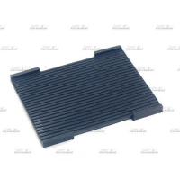 Buy cheap Rubber Plate for railway sleeper from wholesalers
