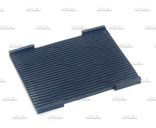 Cheap Rubber Plate for railway sleeper for sale