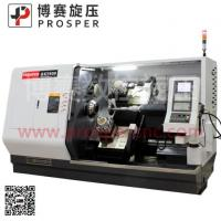 Hot Sale Cnc Spinning Machine CNC Metal Forming Machine