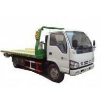 Quality Breakdown Truck Car Towing Service wholesale