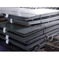 Quality steel round bar st37-2 wholesale