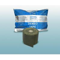 China Drilling Tools Best anti corrosion tape on sale