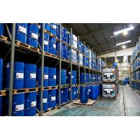 China water Treatment Chemicals RO Antiscalant and Dispersant on sale