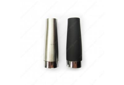Cheap eGo-C Atomizer for sale