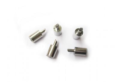 Cheap eGo-C Atomizer Base Head for sale