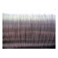 Quality KANTHAL A1 Atomizer Wire 1m (3.28 ft) wholesale
