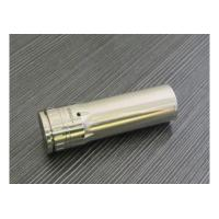 Quality Hades Style 26650 Mechanical Mod (Stainless Steel) wholesale