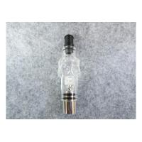 Quality Skull Head Glass WAX Atomizer E-solid Clearomizer wholesale
