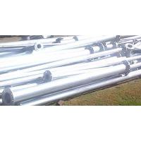 Quality Solar Support Structures wholesale