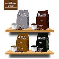 China Caffe Roma Coffee Pods, Capsules and Accessories on sale